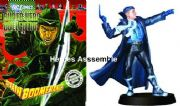 Eaglemoss DC Comics Super Hero Figurine Collection #093 Captain Boomerang